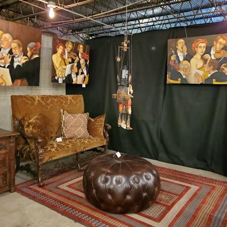 Platte Furniture Like New Colorado, Platte Furniture Colorado Springs