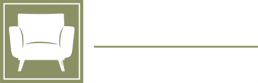 Platte Furniture